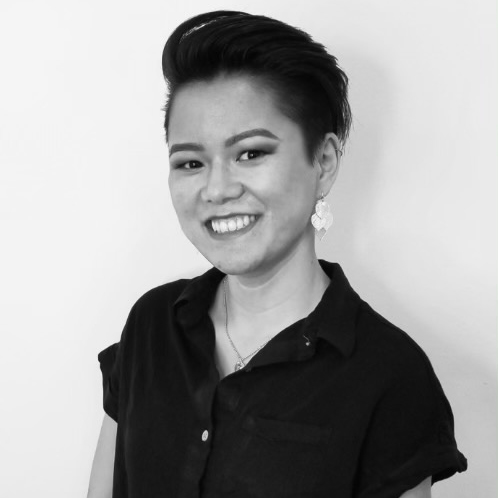 Kennadi Liang